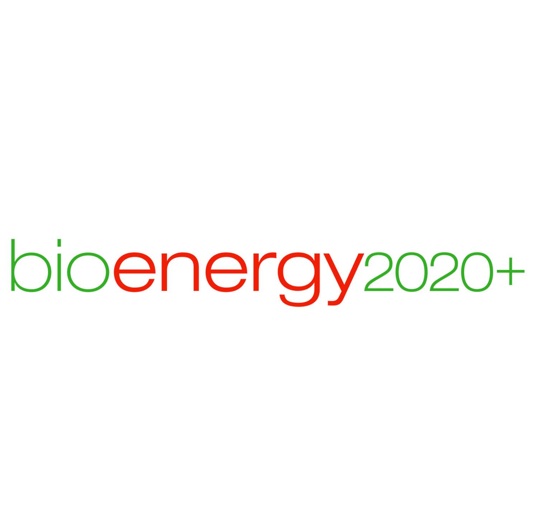 bio energy 2020