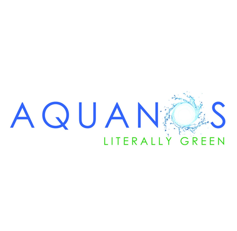 Aquanos