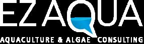 EZ Aqua consulting